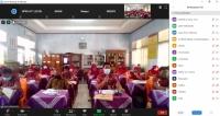 Rapat Kelulusan Kelas 9 Tahun pelajaran 2019/2020