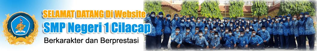 SMP Negeri 1 Cilacap